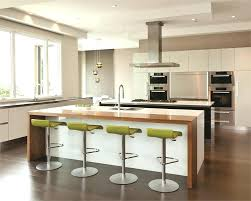 island exhaust hoods kitchen proline range hoods range insert vent hoods kitchen vent