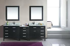 bathroom brilliant vanities nj vitalyze ideas discount