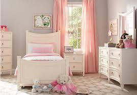 Twin Size Bed For Girls Twin Bedroom Sets For Girls Twin Size Furniture Suites