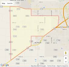 lubbock on map these are the 10 safest neighborhoods in lubbock