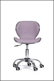 bureau en solde fauteuil de bureau en solde