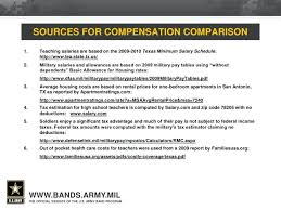 military pay table 2017 military pay tables army band program military pay tables 2017