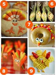 turkey sugar cookies 31 thanksgiving kids food craft ideas veggie cups kid foods and