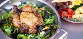 thanksgiving dinner restaurants los angeles divascuisine