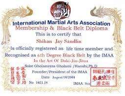 fake diploma fake degree fake college degree or any type of