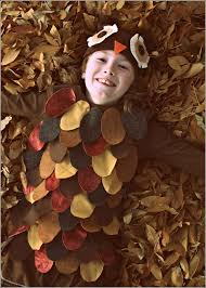 Girls Owl Halloween Costume 20 Owl Halloween Costumes Ideas Baby