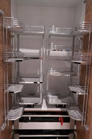 Kitchen Storage Pantry by 41 Best Cabinet Details Bauformat Images On Pinterest Cabinet