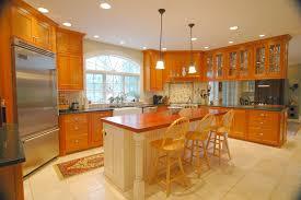 custom kitchen builder contractor scarborough me