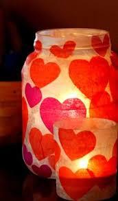 Amazon Valentine S Day Decor by Best 25 Fun Valentines Day Ideas Ideas On Pinterest Cute