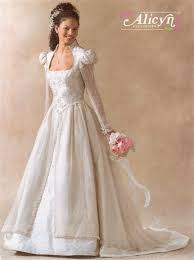 renaissance wedding dresses best renaissance wedding dress patterns best dressed
