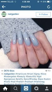 23 best nails images on pinterest acrylic nails make up and enamels