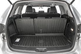 2015 Highlander Release Date 2015 Toyota Highlander Reviews And Rating Motor Trend