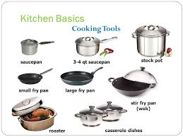 kitchen tools and equipment know your kitchen know your equipment key terms ppt video online
