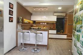 Kitchen Design Elements Modular Kitchen In Thane Best Modular Kitchen Thane Kitchen Designs