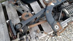 used audi tt transmission u0026 drivetrain parts for sale page 3