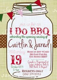 Backyard Bbq Wedding Ideas Bbq Wedding Invitations Plumegiant Com
