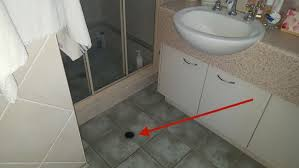 how to clean a smelly drain in bathroom sink blog odordude smelly sink drain bathroom fresh bathroom