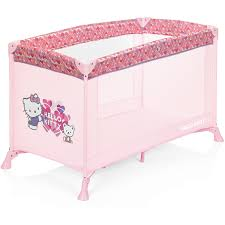 cuisine minnie auchan lit hello but avec disney minnie mouse 3d footboard toddler