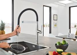 Kitchen Faucets Canadian Tire 100 Grohe Concetto Kitchen Faucet Canada 100 Kitchen