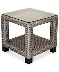 Glass End Tables Glass End Tables Shop For And Buy Glass End Tables Macy S