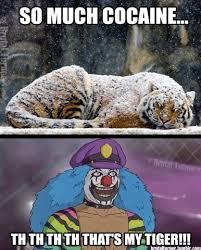 So Much Cocaine Meme - cocaine meme by jamesissuper1 memedroid