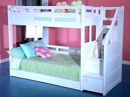 Bunk Bed Storage Stairs Bunk Beds With Storage Designdrip Co