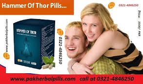 penis enlargement pills in pakistan 03214846250