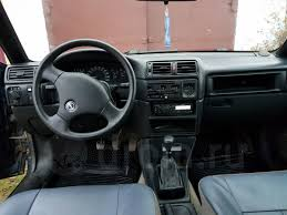 opel vectra 1990 opel vectra 1990 года в красноперекопске седан бу бензиновый