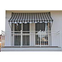 balkon markise ohne bohren suchergebnis auf de für balkon markise ohne bohren