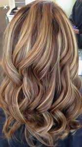 best 25 blonde caramel highlights ideas on pinterest caramel