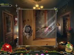 grim tales the wishes walkthrough chapter 3 the second wish