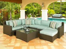 attractive palm casual patio furniture home decor photos palm casual