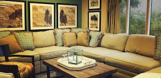 consignment home decor design furniture consignment home interior design ideas home