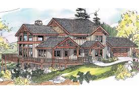 House Plans For Waterfront Living Waterfront House Plans In Beautiful Columbia