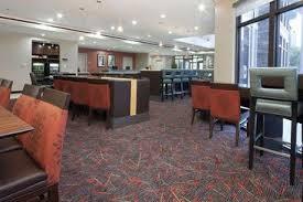 Comfort Inn Manhattan Beach Hotel Comfort Inn Manhattan Beach Manhattan Beach The Best