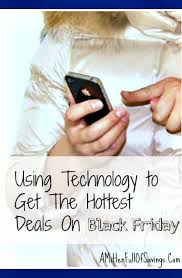 amazon black friday app only deals 25 best ideas about friday app on pinterest potato skins