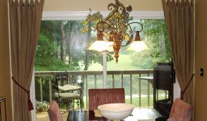 Long Kitchen Curtains by Curtains Stores That Sell Curtains Openly Drapes On Sale Online