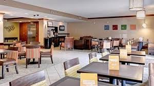 Comfort Suites Newport Last Minute Discount At Comfort Inn Newport News Hotelcoupons Com