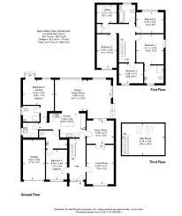 9 X 9 Bedroom Design Stags 6 Bedroom Property For Sale In Park Leven Ilogan Redruth