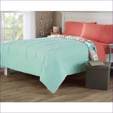 Walmart Bed Spreads Bedroom Awesome Walmart Bedspreads Queen King Size Comforter