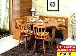 cuisines meubles meuble en coin pour cuisine coin de repas cuisines meubles meuble