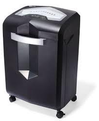Best Home Shredder by Best Paper Shredders Cross Cut And Strip Cut Paper Shredders