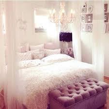 chambre à coucher fille chambre a coucher fille lit a chambre coucher fille cildt org