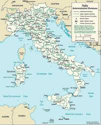 Foggia Italy Map Map Italy Cities Middle East Map Game World Mountain Map