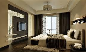 Large Bedroom Decorating Ideas Delectable 70 Dark Hardwood Bedroom Interior Design Ideas Of Best