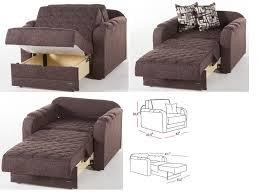 futon twin chair furniture shop