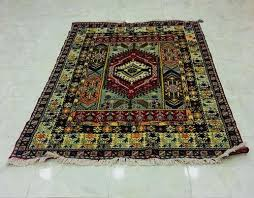 how to haggle a guide to buying carpets in marrakesh u2014 astrid