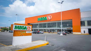 grocery guide playa del carmen travel guide mega grocery store getting stamped