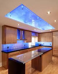 range hood with led lights ottawa kitchen led lighting contemporary with backsplash stainless