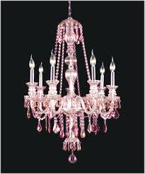 chandelier largelamps crystal advice for your home decoration